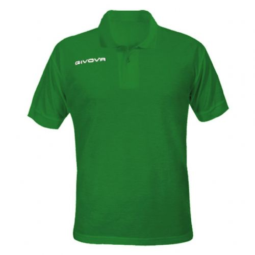 POLO SUMMER green